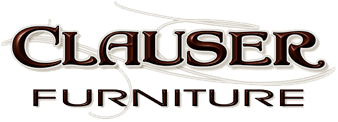 Clauser Furniture Logo